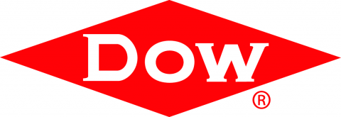 Dow Chemicals Canada Logo