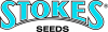 Stokes Seeds Limited Logo
